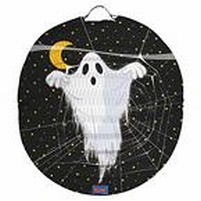 LAMPION SPOOK