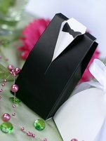 GIFTBOX GROOM
