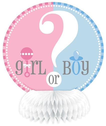 TAFEL DECO BOY OR GIRL