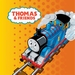 SERVETTEN THOMAS & FRIENDS